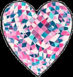 corazon tumblr heart freetoedit