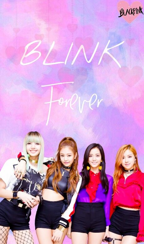 Wallpaper Image Free Download Wallpaper Black Pink