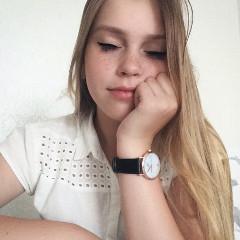 aksyonova_maria