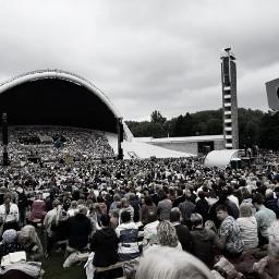 estoniansongfestival laulupidu estonia