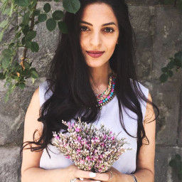 freetoedit armenia girl me iphoneography