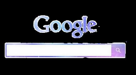 google freetoedit