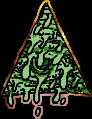 illuminati grimeart