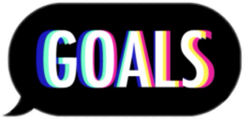 remixit goals freetoedit