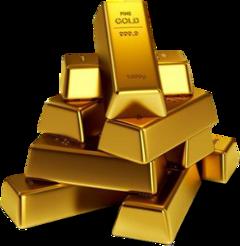 goldingot golden rich freetoedit remixit