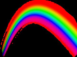 birthday arcoíris arcoiris tumblr freetoedit