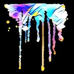 sticker stickers remix slime new