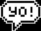 chat pixel freetoedit
