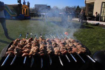 dpcbarbecue