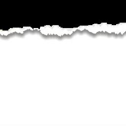 freetoedit overlay