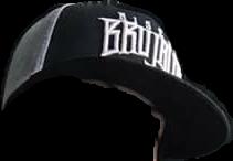 caps freetoedit
