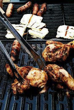 freetoedit barbecue dpcbarbecue