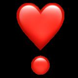 하트 heart ♥ ❤ freetoedit