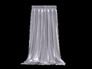 curtains freetoedit