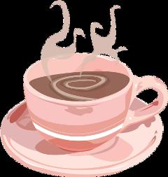 coffee chocolat hotchocolate