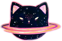 gatos freetoedit