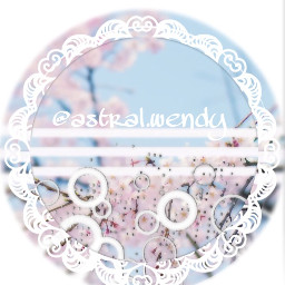 astralbg japan icon overlay iconoverlay freetoedit