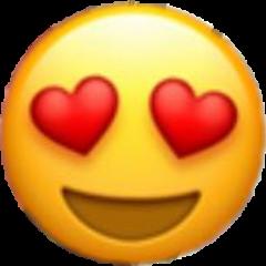 emoticons remix love stickers freetoedit
