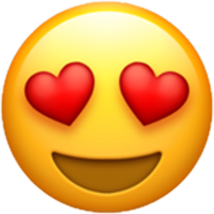 heart love remixit interesting emoji