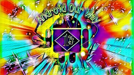 freetoedit remix ourandroid