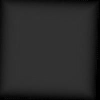 ftestickers geometricstickers square black freetoedit