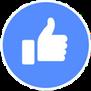 facebook like freetoedit