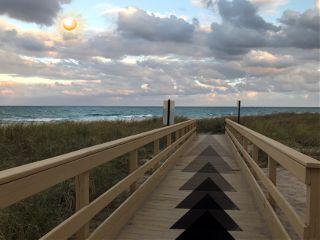 wapsceneryshapes freetoedit remixme sun beach