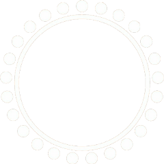 overlay icon circle freetoedit