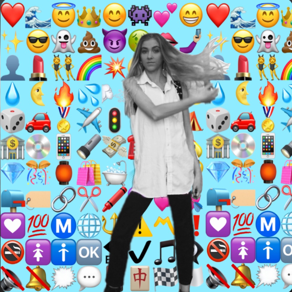#freetoedit #emojiday #emojis #emojiwallpaper #emojiedit #emojiremix #emojibackdrop #worldemojiday
