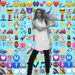 freetoedit emojiday emojis emojiwallpaper emojiedit