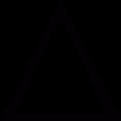 triangulo freetoedit
