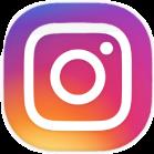 insta instagram freetoedit