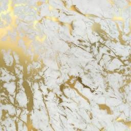 freetoedit marble backgrounds jpstyles_x