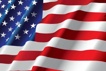 usflag flag unitedstates