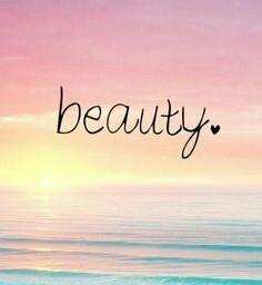beauty remixit