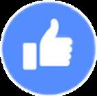 like facebook freetoedit
