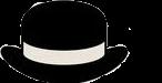 шляпа freetoedit