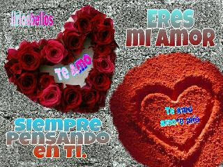 te siempre fromcostarica byliriosbellos love freetoedit