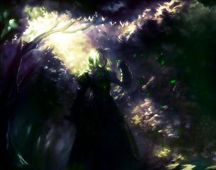 anime manga otaku edit edited