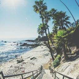 beachday freetoedit