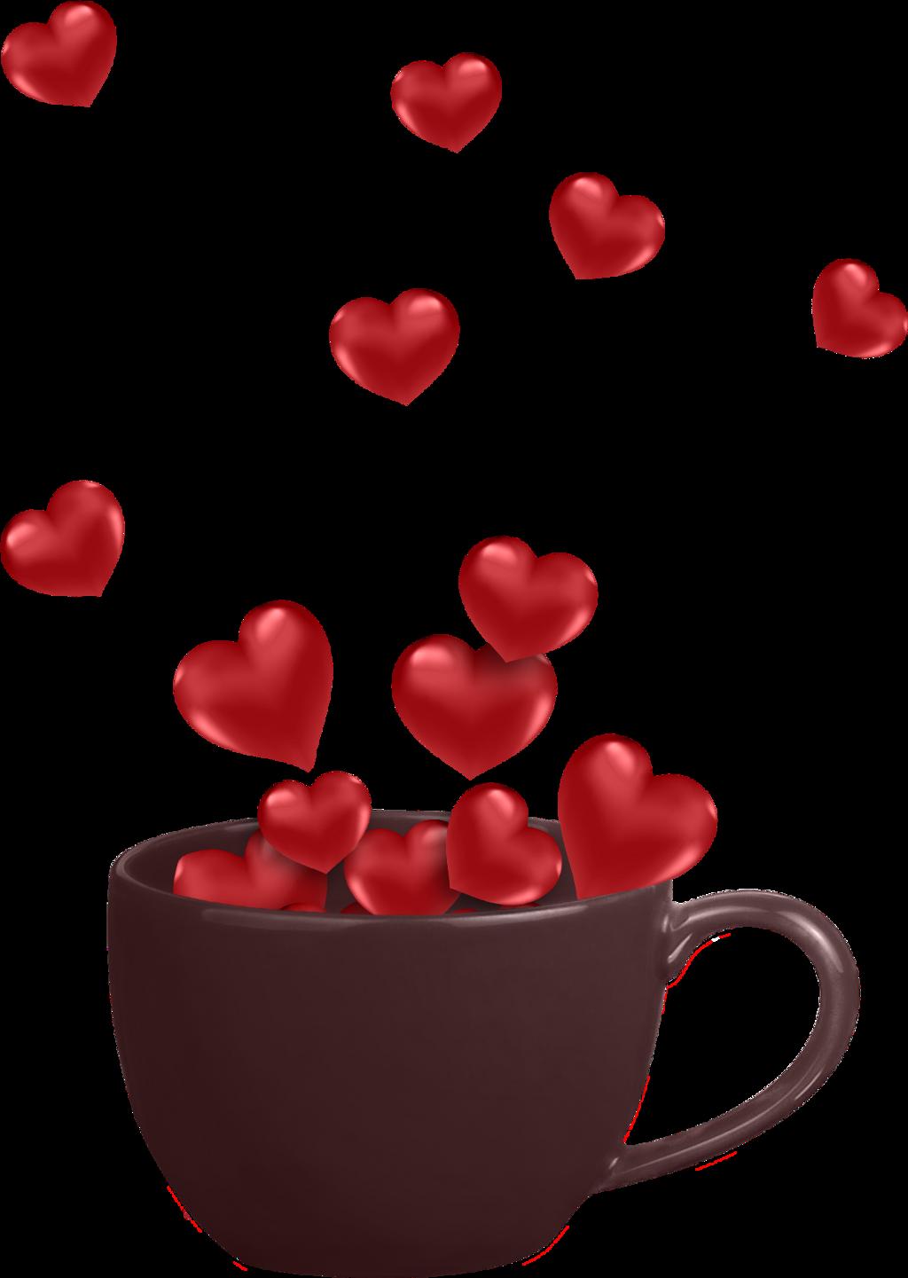 #amor #love #freetoedit