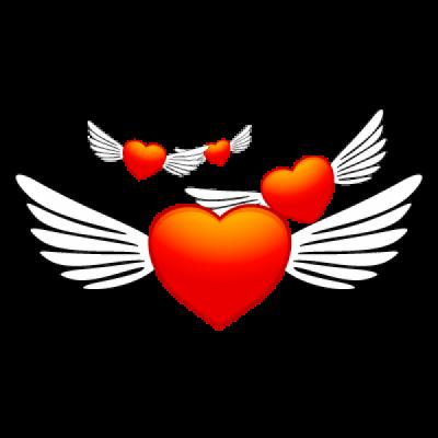 #amor #Love#freetoedit