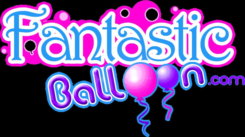 ##Fantasticballoon