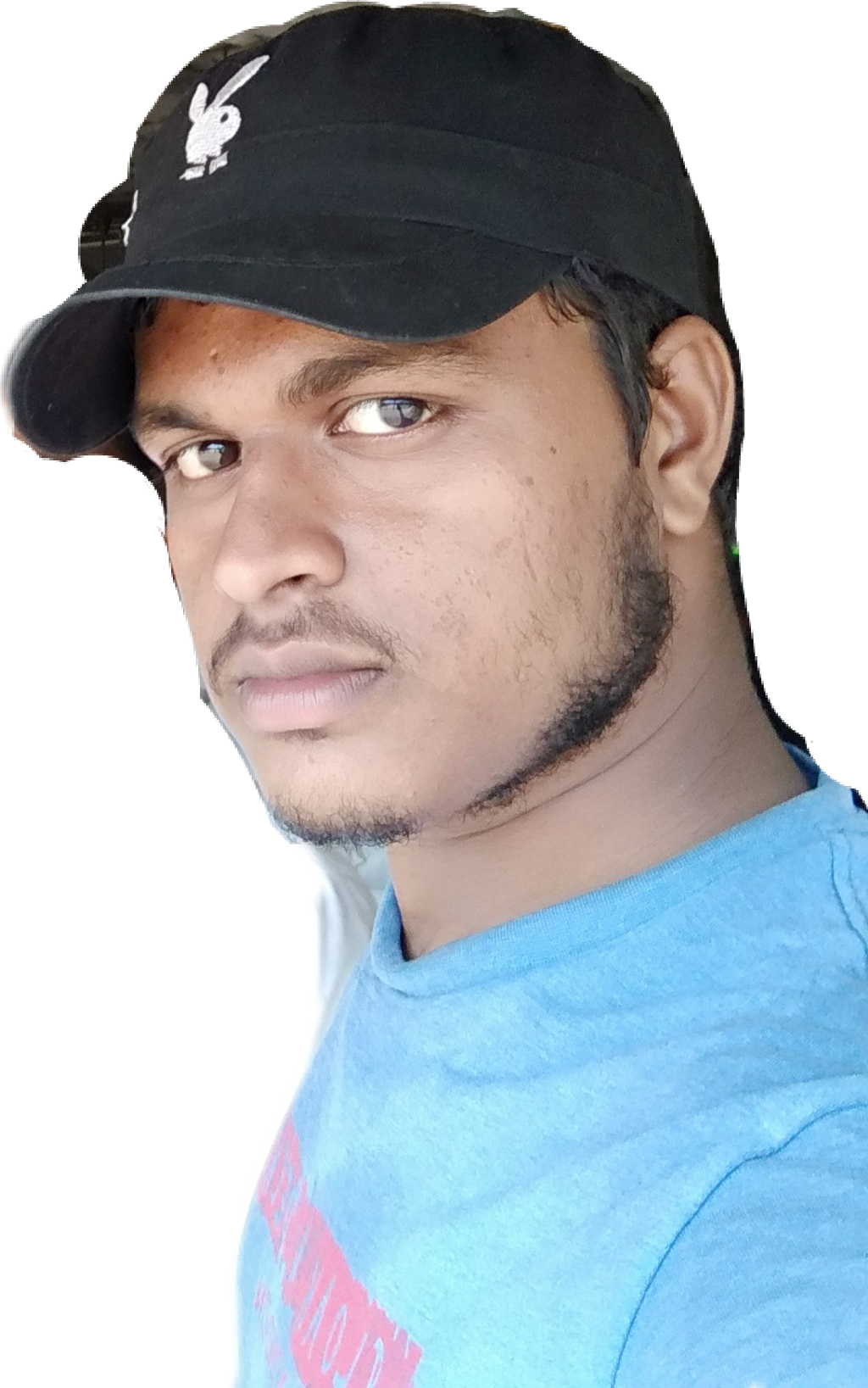 #mahesh