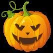 walloween-pumpkin freetoedit walloween