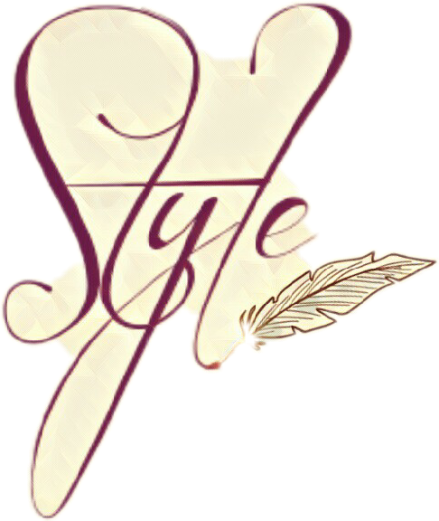 #Style #love #pegatina #stickers #mystickers #stickersedited #picsartlife #picsart #feather #calligraphy  #picsartpeople #loveyourlife #enjoyyourlife #befree #smile #remixme #letters #lettersart