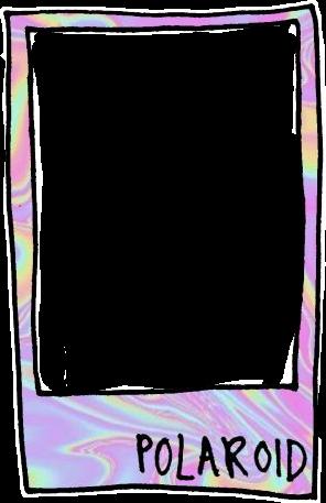 #polaroid#polaroids