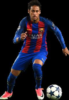 neymar freetoedit