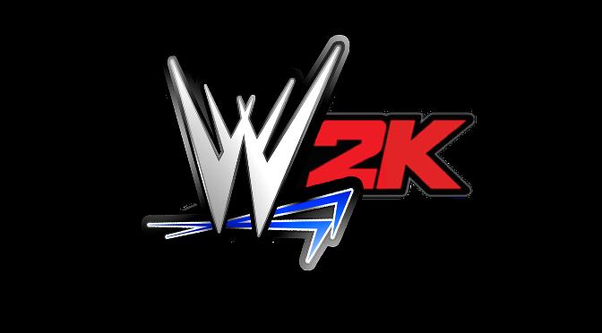 #WWE2K #freetoedit