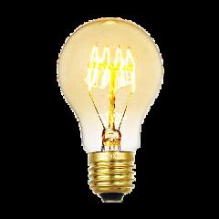 idea luz freetoedit